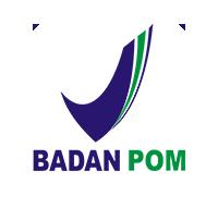 bpom 2
