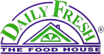 dailyfresh-indonesia-logo