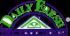 dailyfresh-indonesia-logo-sticky